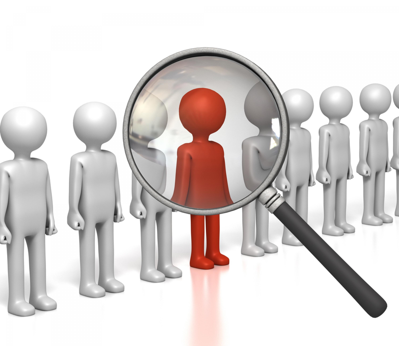 Как может помочь система мониторинга при подборе персонала?