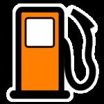 BenzinPremiumKlassa