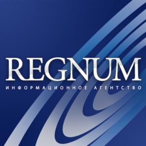 Перспективы развития системы ГЛОНАСС в России?
