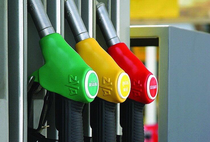 Независимый топливный союз признал проблему недолива топлива