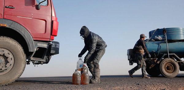 Нефтьдешевеет&#;бензиндорожает!Какэкономитьнатопливевгоду?