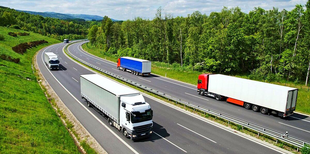Почему в кризис продать грузовой автомобиль сложнее, чем купить?