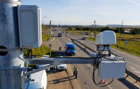Два штрафа за скорость с одной камеры: нужно ли оплачивать?